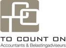 To Count On - Accountants & Belastingadviseurs